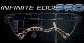 Diamond-Infinite-Edge-Compound-Bow