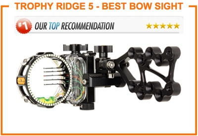 best-bow-sight-our-choice