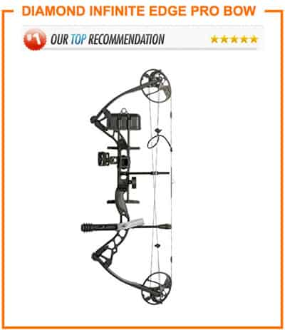 best-compound-bow-our-choice