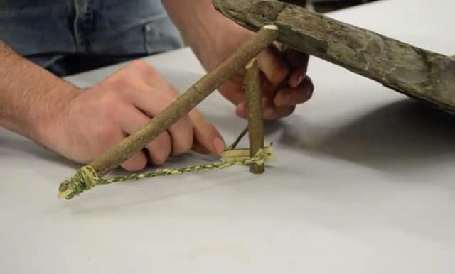How-to-Make-a-Paiute-Deadfall-Trap-l