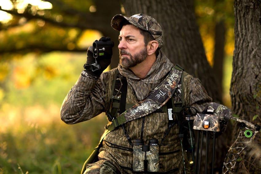 best-hunting-rangefinder