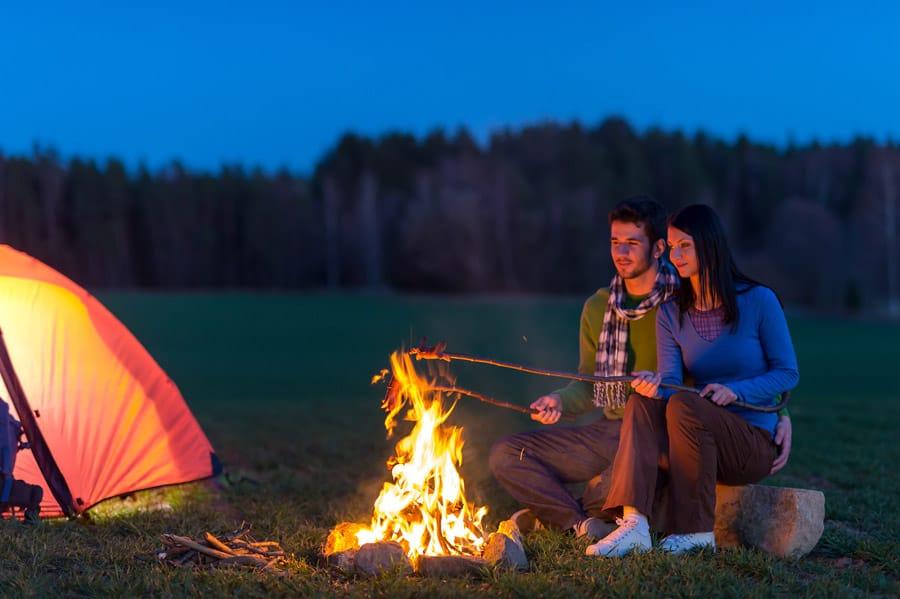 camping-tip