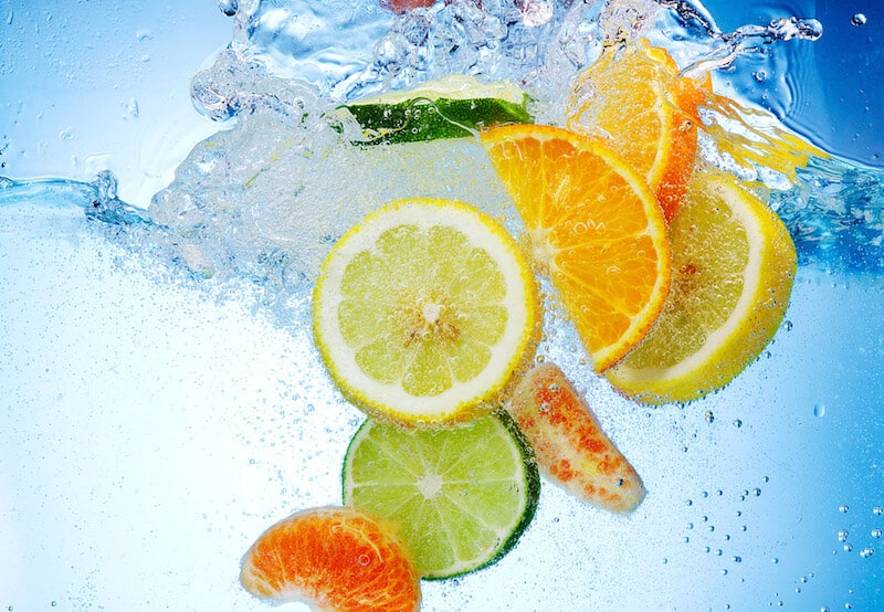 A Walkthrough On How To Stay Hydrated