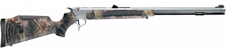 Thompson-Center-Pro-Hunter-FX-Muzzleloader