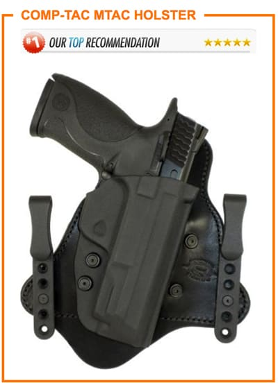kydex-iwb-holster-our-choice