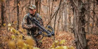 Best Crossbow Reviews – Budget and Top Rated Crossbows