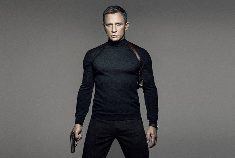 James-Bond-Shoulder-Holster