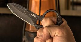 Best-Self-Defense-Knife