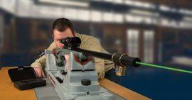 Best Laser Bore Sighter