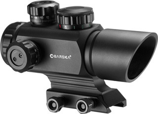 BARSKA AC12176 Red Dot Optics