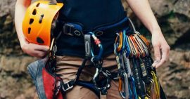 Best-climbing-harness