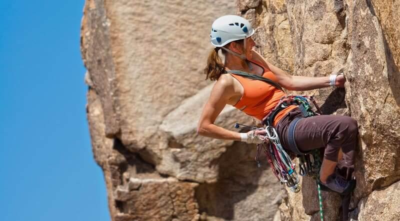 Meilleur-escalade-harnais