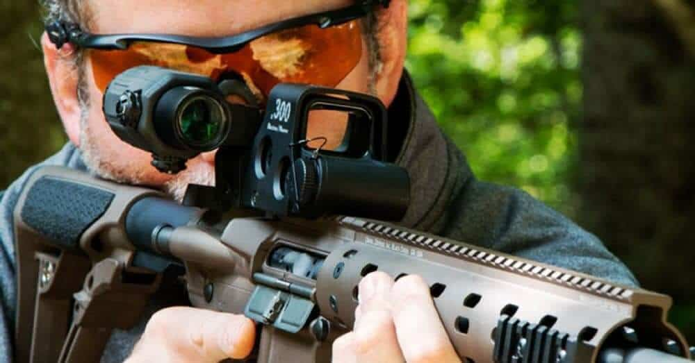 best-reflex-sight