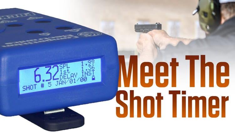best-shot-timer-1
