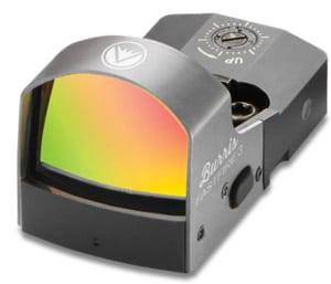 Best Reflex Sight - Burris 300235 Fastfire III No Mount 3 MOA Sight