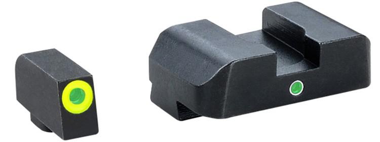 Ameriglo Pro-IDOT For Glock 17/19
