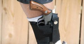 Best-Ankle-Holster
