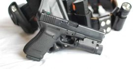 Best-Glock-Sights