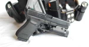 7 Best Glock Sights 2019 – Buyer's Guide