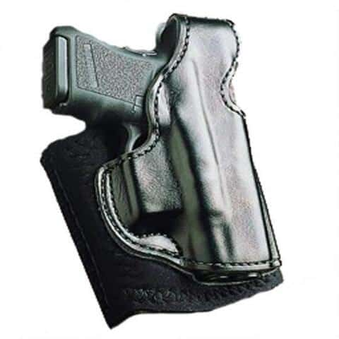 DeSantis Die Hard S&W Shield Right Hand