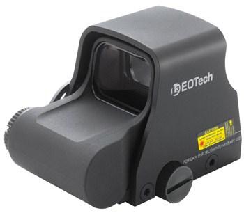 EoTech-EXPS3-2TAN