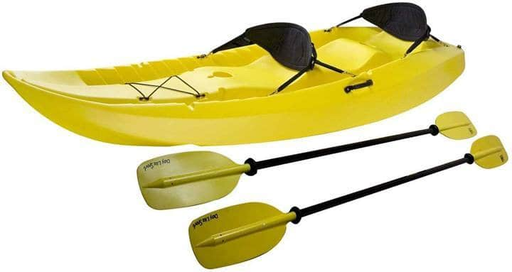 https://thesurvivallife.com/best-tandem-kayak.html
