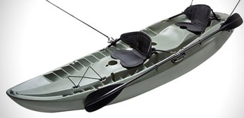 Lifetime-Sport-Fisher-10-Tandem-Kayak