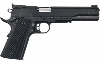 REMINGTON-R-SEMI-AUTO-PISTOL