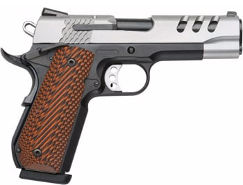 Smith-Wesson-Performance-Center-1911-Pistols