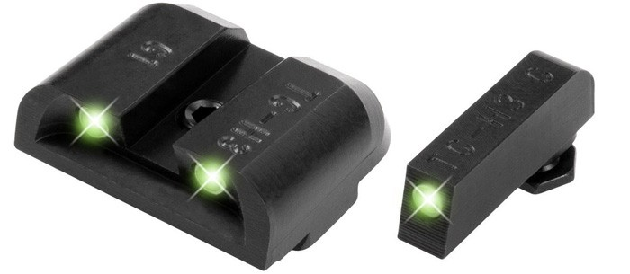 Truglo Tritium Handgun Sight