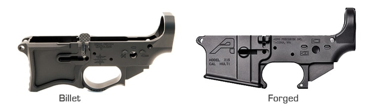 billet-vs-forged-lower-receiver