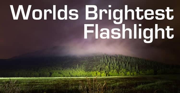 Best-Brightest-Flashlight