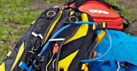 Best-Hydration-Packs