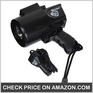 Streamlight 44902 Waypoint Spotlight