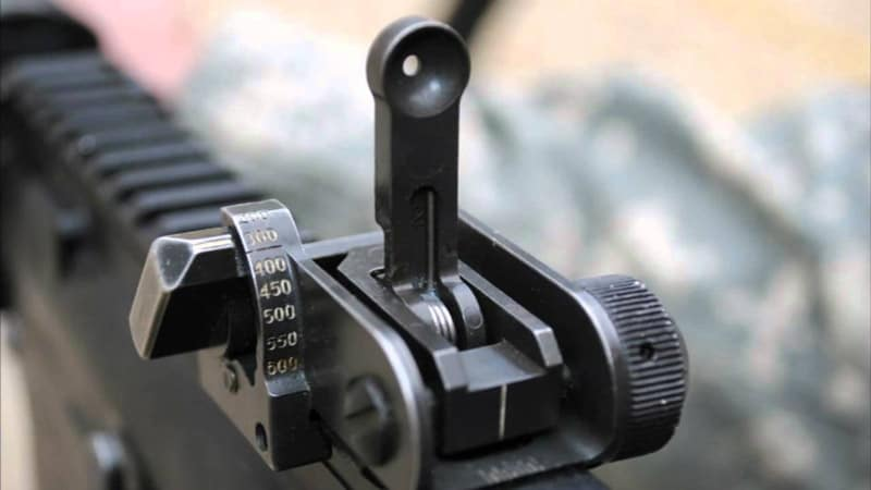 MaTech-Mil-Spec-Back-up-Iron-Sight