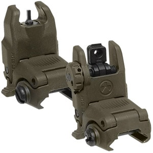 Magpul-MBUS-Sight-Set-GEN-2