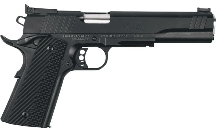 Remington-1911