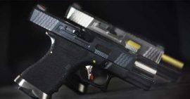 Best-Glock-Trigger
