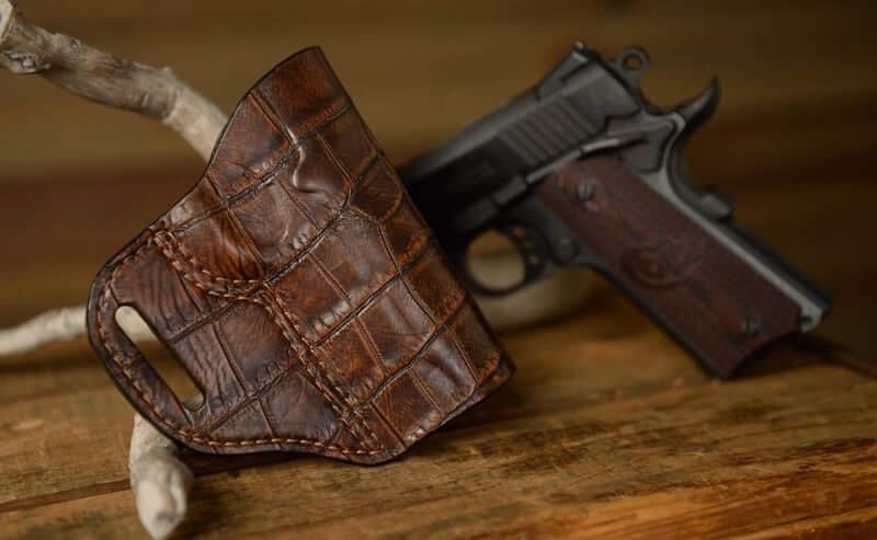 best-1911-holster