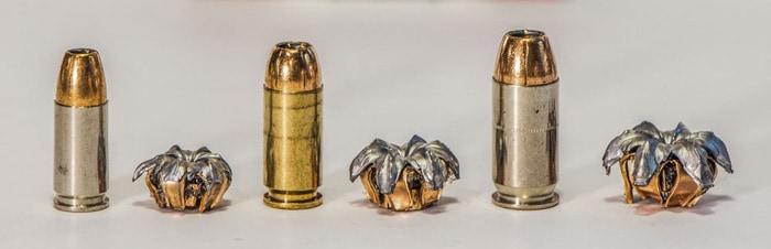 9mm-Luger-40-S&W-45-Auto
