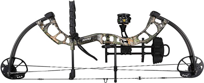 Bear-Archery-Cruzer-Ready-to-Hunt-Compound-Bow-Package
