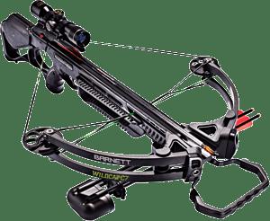 Choosing-a-bow