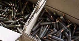 Steel-Vs-Brass-Cased-Ammunition