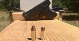380-vs-9mm