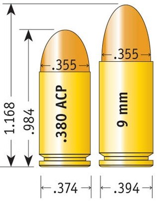 380-vs-9mm-size