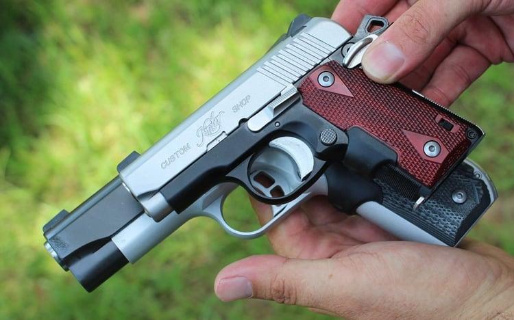9mm-pistols-size
