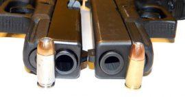 9mm-vs-40S&W