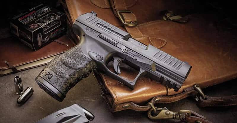 Best-45-ACP-Pistols