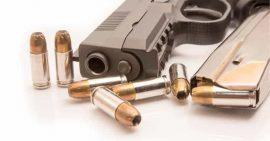Best-9mm-Ammo