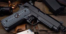 Best-9mm-Pistols